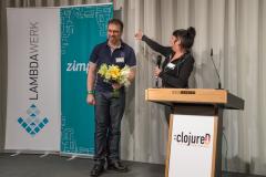 clojureD 2019 - Bilder (49)