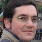 Meikel Brandmeyer
