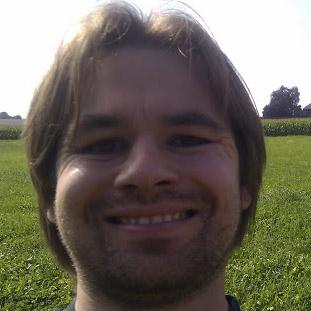Philipp Meier