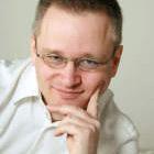 Stefan Kamphausen