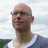 Falko Riemenschneider