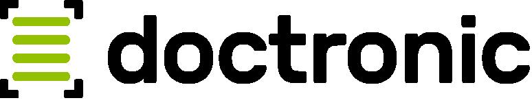 doctronic