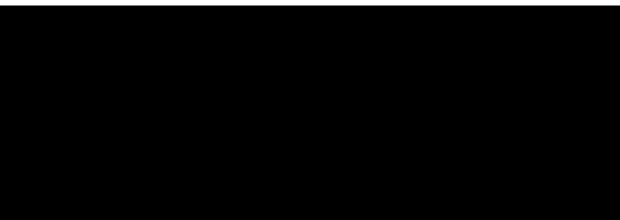 Pitch Software GmbH