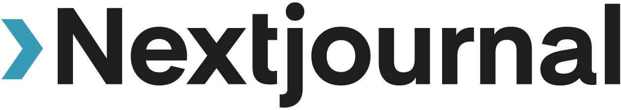 Nextjournal GmbH