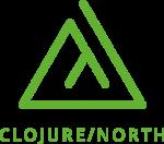 Clojure/North